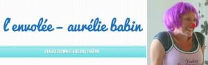 envolee-aurelie-babin
