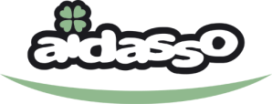 Site de Aidasso
