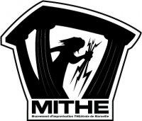 mithe