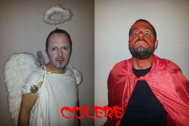 Colère_