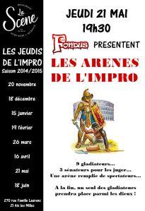 arenes scene 210515