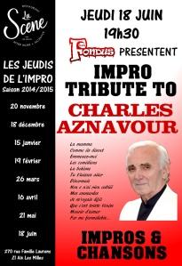 180515 tribute Aznavour