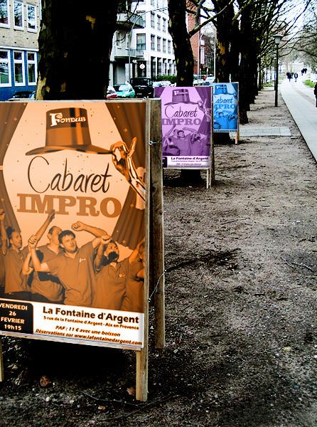 cabaret fontaine rue