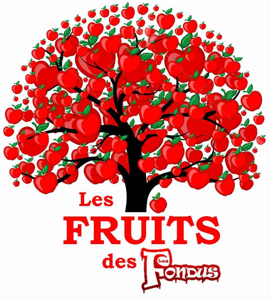 logo-fdf-small