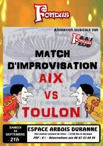 match-aix-toulon-160924
