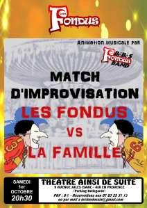 match-fondus-famille-161001