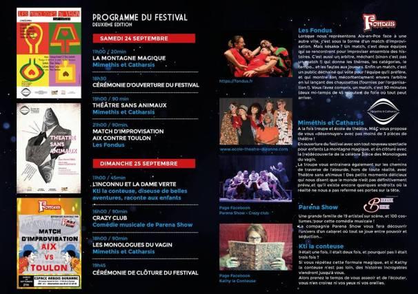 programme-festival-2016