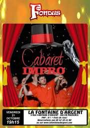 cabaret-161021
