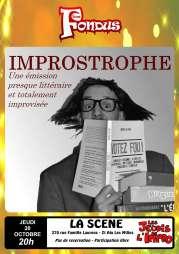 improstrophe-161020