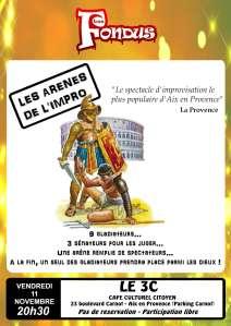 arenes-161111