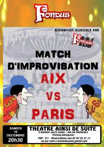 match-aix-paris-161210