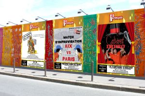mur-3-affiches