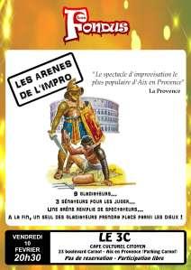 arenes-170210