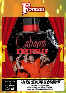 cabaret-170224