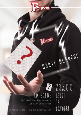 CARTEBLANCHE18octobre
