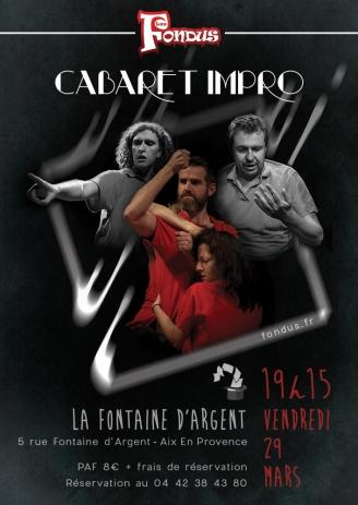 CabaretMars