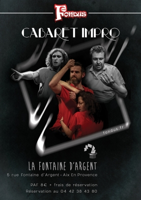 CabaretViergePourGilles